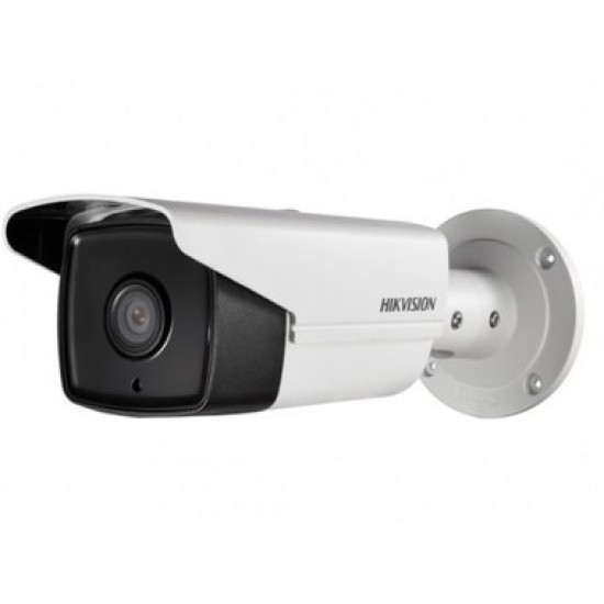 Hikvision DS-2CD2T22-I5 F4 IP kamera