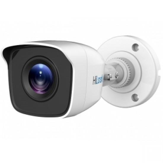 HiLook THC-B120-P F2.8 TURBO kamera