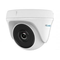HiLook THC-T120-P F2.8 TURBO kamera