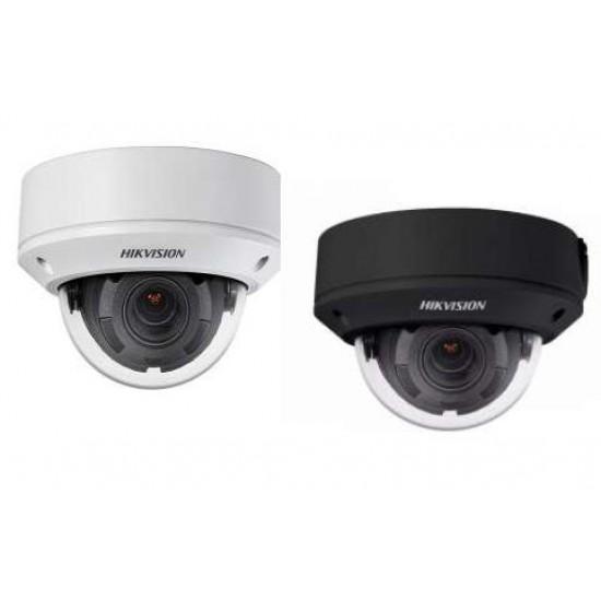 DS-2CD1741FWD-IZ Hikvision IP kamera