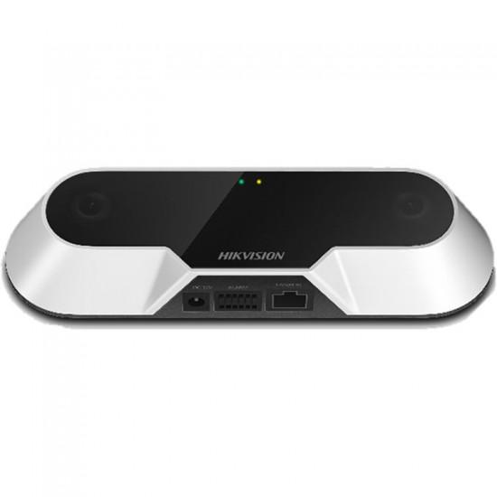 Hikvision žmonių srauto skaičiavimo kamera iDS-2CD6810F/C
