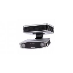 Veidų atpažinimo kamera Hikvision iDS-2CD8426G0/F-I F4