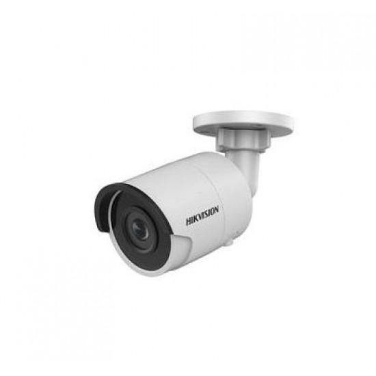 Hikvision DS-2CD2035FWD-I F6 IP kamera