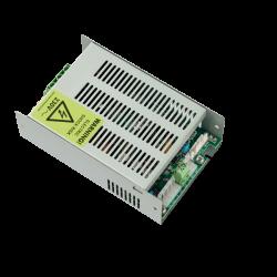 Maitinimo šaltinis 12VDC, 60W, IPS12060G
