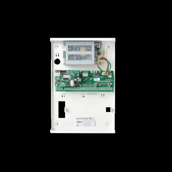 Apsaugos signalizacijos centralė SmartLiving1050