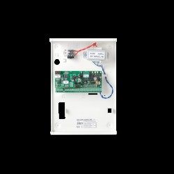 Apsaugos signalizacijos centralė SmartLiving515