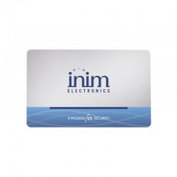 Atstuminė kortelė nCard