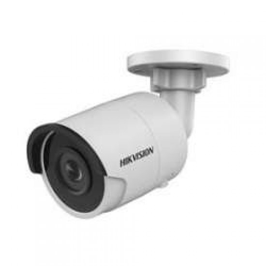 Hikvision DS-2CD2085FWD-I F4 IP Kamera