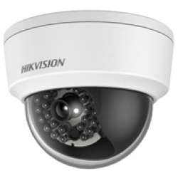 Hikvision DS-2CD2132-I F12 IP kamera
