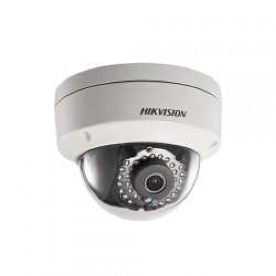 DS-2CD2142FWD-IW2.8 4MP IP Kamera