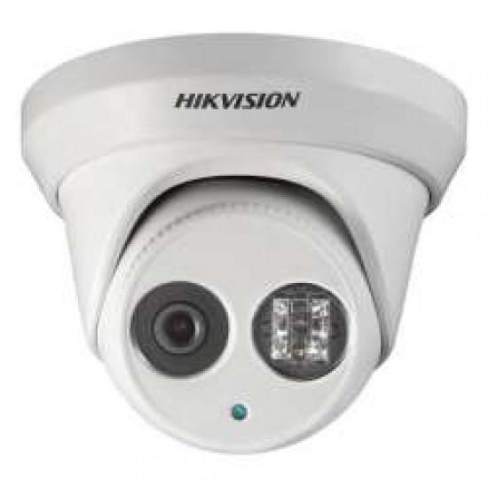 DS-2CD2352F-I 5 MP IP Kamera