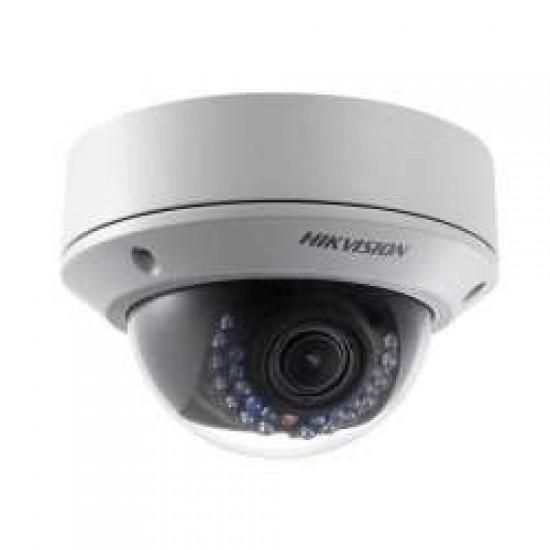 DS-2CD2720F-IZ 2MP IP Kamera