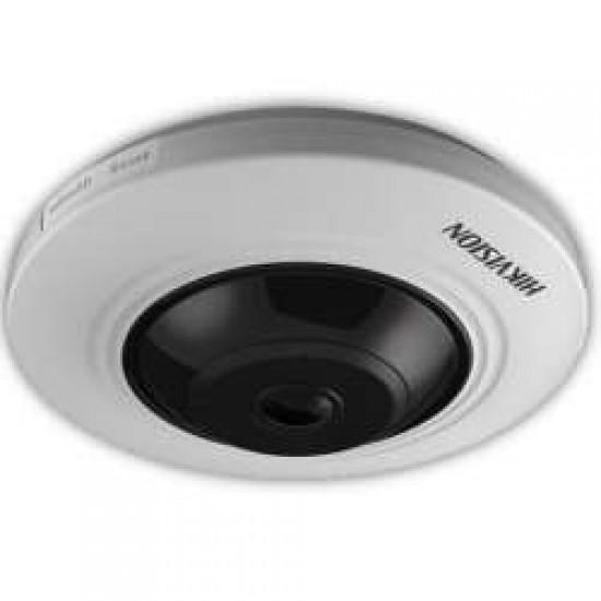 Hikvision DS-2CD2955FWD-IS IP Kamera