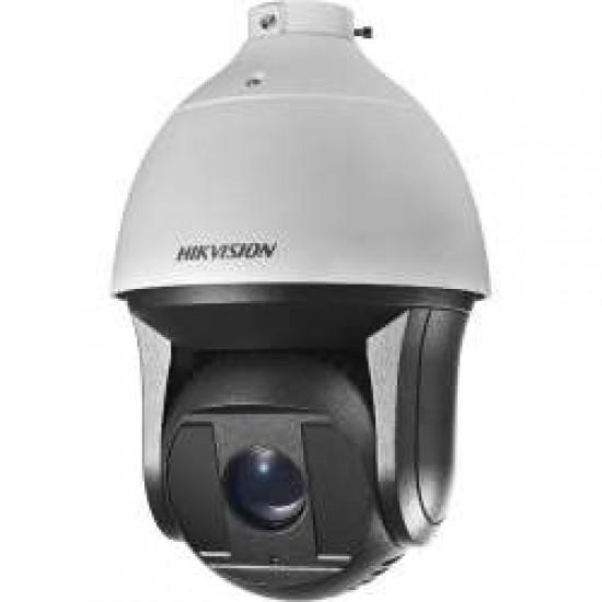 DS-2DF8223I-AEL IP PTZ Kamera