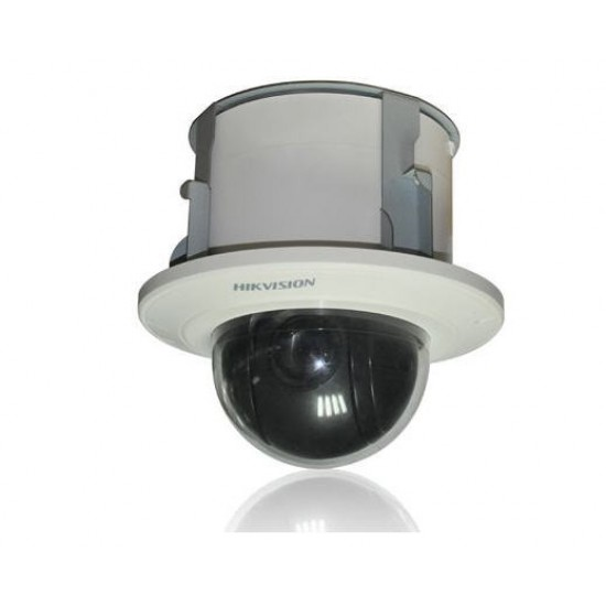 DS-2DF5286-A3 IP PTZ Kamera