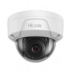 IP kamera kupolinė HiLook IPC-D150H F2.8
