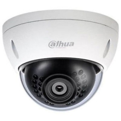 Dahua IP kamera IPC-HDBW1431E