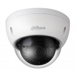 Dahua IP kamera IPC-HDBW1431E-S