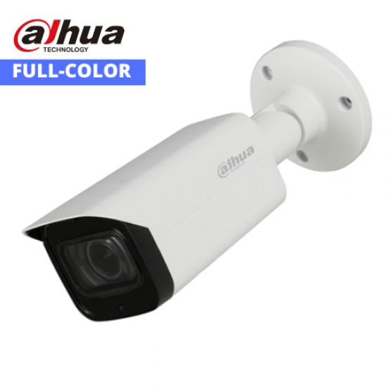 Dahua kamera IPC-HFW5249T-ASE 2 MP, 3.6 mm