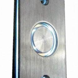 KTM-5 elektroninių raktų skaitytuvas