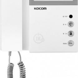 Vaizdo telefonspynė Kocom KVM-301