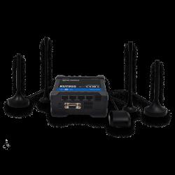 Modemas Teltonika LTE RUT 955 LTE(4G)/UMTS/GSM/GPRS
