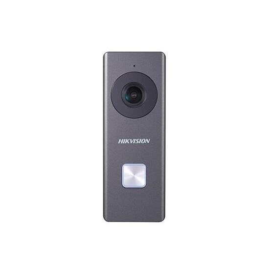 DS-KB6003-WIP Hikvision IP domofonas - iškvietimo modulis