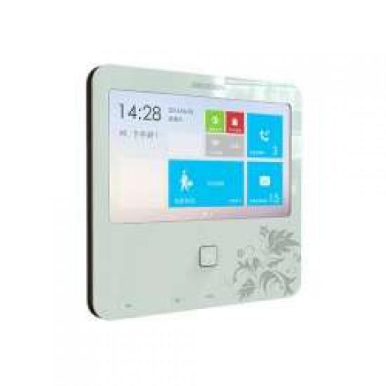 DS-KH6300  Telefonspynės Monitorius