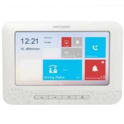 DS-KH6310 Telefonspynės Monitorius
