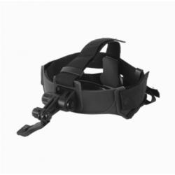 Pulsar NV Compact kaukė (Pulsar linijos prietaisams)