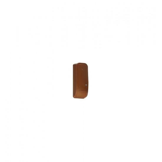 DSC belaidis durų/langų kontaktas NEO PG8945 (rudas)
