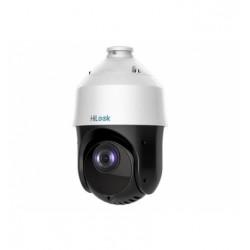 HiLook PTZ-N4215I-DE IP kamera