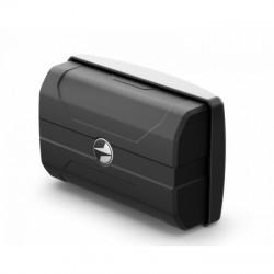 Įkraunama baterija PULSAR IPS 7