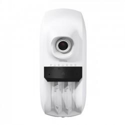 PIR jutiklis Paradox HD88 su IP WIFI kamera