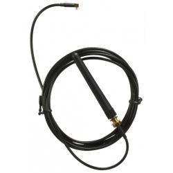 ANTKIT antenos prailginimo komplektas GPRS14 moduliui
