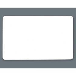 C706 įeigos kontrolės kortelė ISO