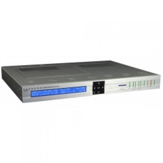 IPR512 GPRS / IP imtuvas