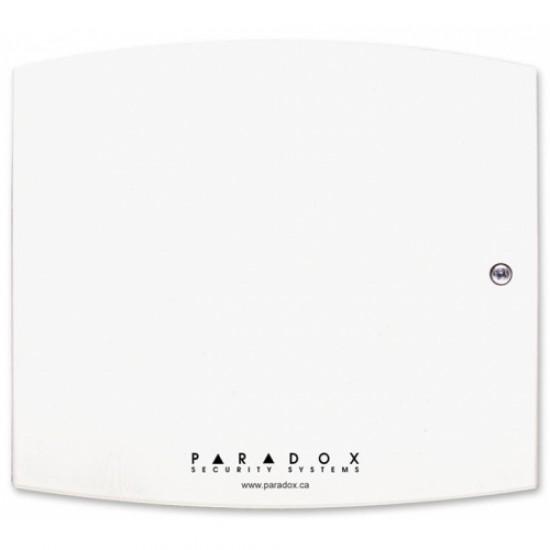 Paradox PBOX plastikinis įdėklas