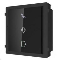 Indikacinis modulis Hikvision DS-KD-IN