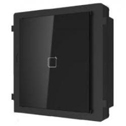 Kortelių skaitytuvo modulis Hikvision DS-KD-M