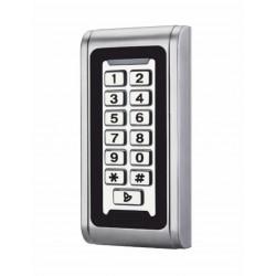 S600M autonominis atstuminių kortelių skaitytuvas - kontroleris