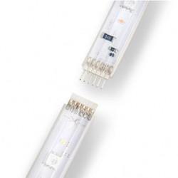 20,5W PHILIPS HUE LED juosta, IP21