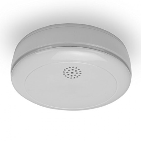 Dūmų detektorius Smartwares RM218