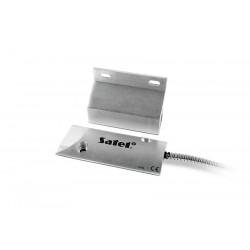 SATEL B-4L Magnetinis kontaktas, metalinis