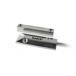 SATEL B-4M Magnetinis kontaktas, metalinis