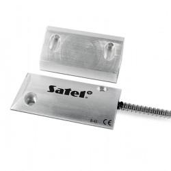 SATEL B-4S Magnetinis kontaktas, metalinis