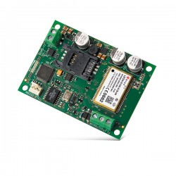 SATEL GPRS-T1 modulis