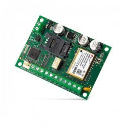 SATEL GPRS-T2 modulis