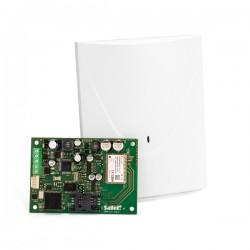 SATEL GSM LT-1 modulis