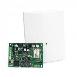 SATEL GSM LT-2 modulis